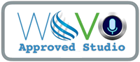Melanie Jane Granfors is a WoVo Approved Studio